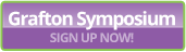 Sign up for the Grafton Symposium