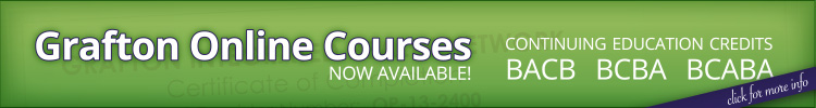 Online courses now available