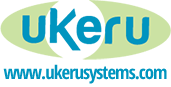 ukeru-logo-site-sm